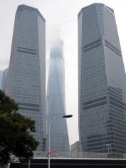 Shanghai Pearl Tower-001