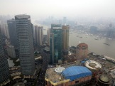Shanghai Pearl Tower-007