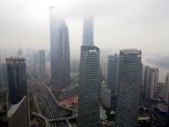 Shanghai Pearl Tower-008