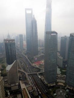 Shanghai Pearl Tower-009