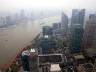 Shanghai Pearl Tower-011
