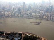 Shanghai Pearl Tower-014