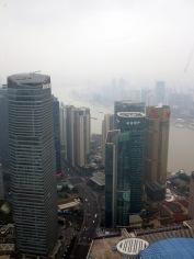 Shanghai Pearl Tower-015