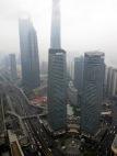 Shanghai Pearl Tower-016