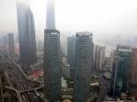 Shanghai Pearl Tower-017