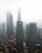 Shanghai Pearl Tower-018