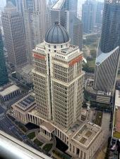 Shanghai Pearl Tower-020