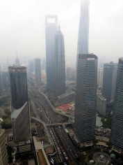 Shanghai Pearl Tower-022