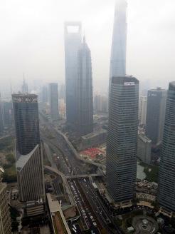 Shanghai Pearl Tower-022