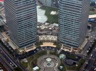 Shanghai Pearl Tower-025