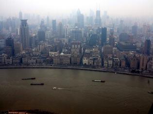 Shanghai Pearl Tower-029