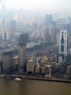 Shanghai Pearl Tower-032