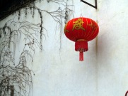 Tongli Fun Photo Favorites