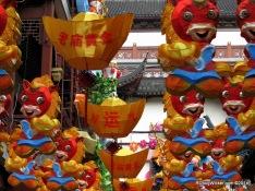 Lanter Festival Day-003