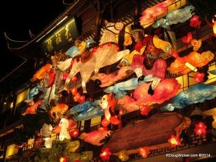 Lantern Festival Night-013