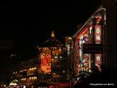 Lantern Festival Night-029