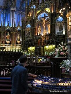 Notre-Dame Basilica Montreal-009