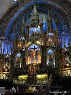 Notre-Dame Basilica Montreal-011
