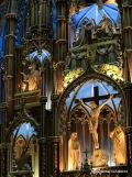 Notre-Dame Basilica Montreal-014