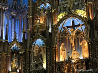 Notre-Dame Basilica Montreal-016