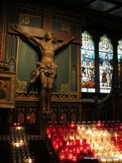 Notre-Dame Basilica Montreal-029
