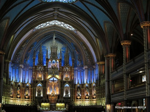 Notre-Dame Basilica Montreal-040