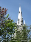 Another Church Steeple