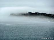 Halifax Mist