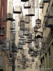 Birdcage Alley