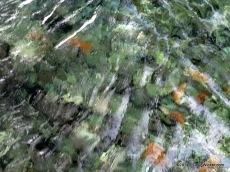Mavutor Kaleidoscope