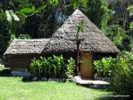 Lifou Home