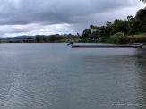 Navua River Transportation
