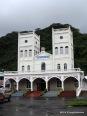Pago Pago Church