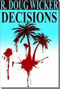 Decisions — for Kindle of Nook