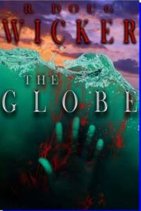 The Globe — for Kindle or Nook