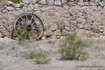 The Wagon Wheel
