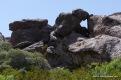 Hueco Tanks State Park & Historic Site