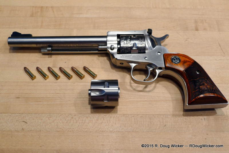 from Jonael dating my ruger single six
