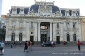 Edificio del Correo Central (Central Post Office Building)
