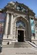 Museo Nacional de Bellas Artes (National Museum of Fine Arts)
