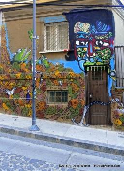 Valparaiso 3-13-2015 4-03-00 PM