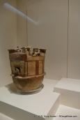 Pre-Columbian art