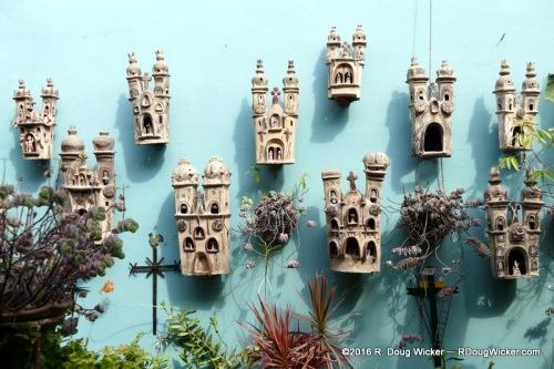 Ceramic Goodies