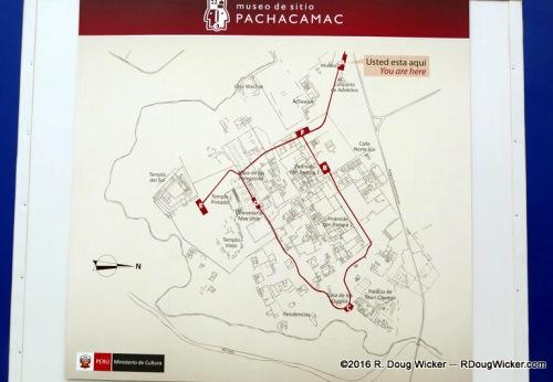 Pachacamac 3-20-2015 10-48-58 AM