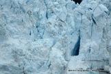 Glacier Bay 6-4-2016 12-31-26 PM