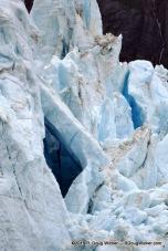 Glacier Bay 6-4-2016 12-40-54 PM