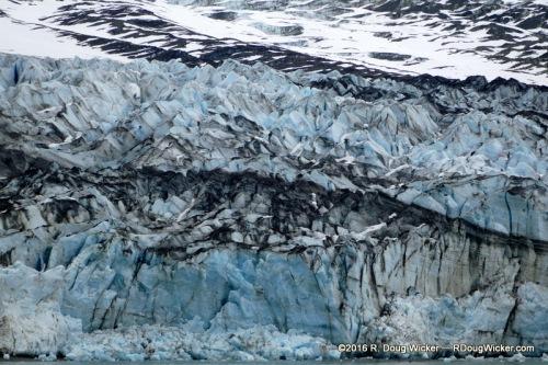 Glacier Bay 6-4-2016 2-21-33 PM