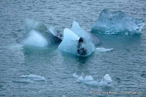 Hubbard Glacier 6-5-2016 10-46-06 AM
