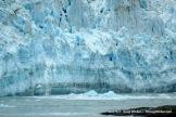 Glacier Wall