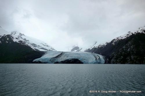 Portage Glacier  6-6-2016 1-51-42 PM